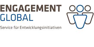 27.06.2019 | Engagement Global: Global Nachhaltige Kommune NRW geht in die  2.Runde | Bonn Sustainability Portal